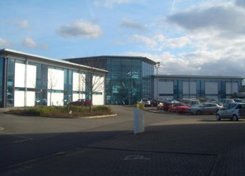 Thumbnail Office to let in Unit 2 Callflex Business Park, Manvers, Dearne Valley, Rotherham, South Yorkshire
