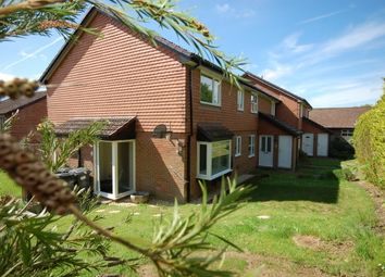 Thumbnail 1 bed property to rent in Ironstone Way, Uckfield