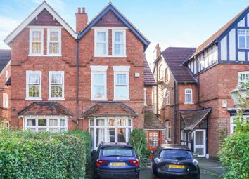 5 bed semi-detached house for sale in Middleton Hall Road, Kings Norton, Birmingham B30