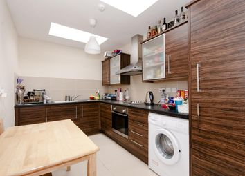 Thumbnail 2 bed property to rent in Caledonian Road, Islington, London