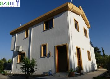 Thumbnail 9 bed villa for sale in 80911, Camlibel, Cyprus