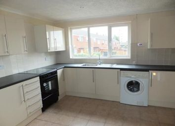 Thumbnail 4 bedroom property to rent in Scotch Orchard, Lichfield