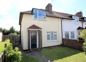 Thumbnail 3 bed property for sale in Colyers Lane, Northumberland Heath, Kent