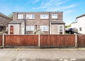 1 bed maisonette for sale in Whalebone Lane South, Dagenham RM8