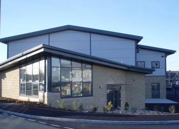 Thumbnail Office to let in 14, Indian Queens Trading Estate, Newquay