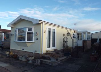 Thumbnail 1 bed bungalow for sale in Snowshill View, Broadway