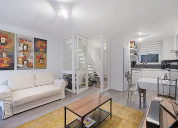 Thumbnail 2 bed flat for sale in No 1 Clydesdale Road London, London