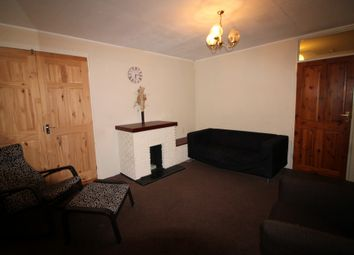 Thumbnail 3 bed end terrace house to rent in Wilthorne Gardens, Dagenham, Essex