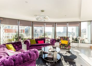 3 bed penthouse for sale in Colston Avenue, Bristol BS1