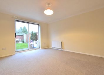 Thumbnail 2 bed terraced house to rent in Discovery Road, Abbeymead