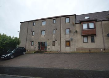 Thumbnail 1 bed flat to rent in Robert Smith Court, Lumphinnans, Cowdenbeath