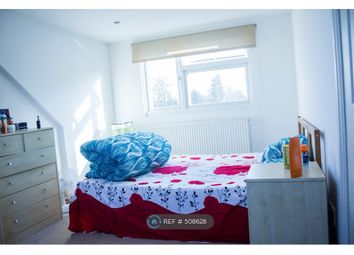 Thumbnail 2 bed bungalow to rent in Ravenor Park Road, Greenford