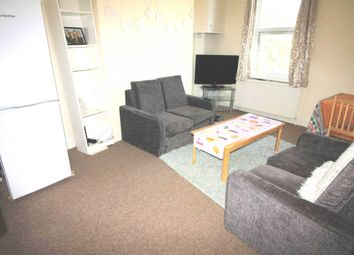 Thumbnail 2 bed flat to rent in Poplar Mews, Uxbridge Road, London