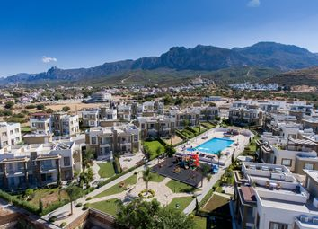 Thumbnail 2 bed apartment for sale in Alsancak, Kyrenia, Cyprus
