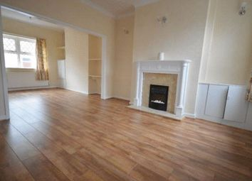 Thumbnail 3 bed property to rent in New Street, Pontnewydd, Cwmbran