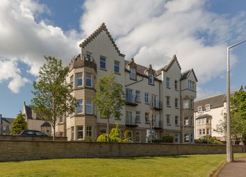 Thumbnail 4 bed flat for sale in Mid Steil, Glenlockhart, Edinburgh