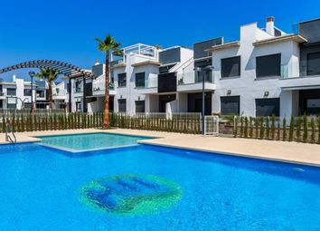 Thumbnail 2 bed bungalow for sale in Calle Comunidad Madrileña, 102, 03191 Pilar De La Horadada, Alicante, Spain