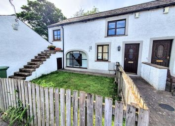 Thumbnail 2 bed barn conversion for sale in Crosby-On-Eden, Carlisle