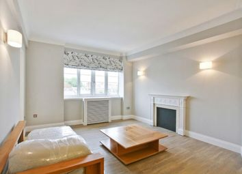 Thumbnail 1 bed flat to rent in Chatsworth Court, Kensington
