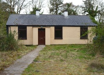 Thumbnail 3 bed detached house for sale in Edenan & Kinclare, Castlerea, Roscommon