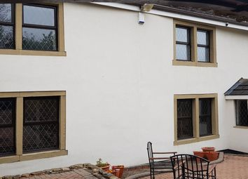 Thumbnail 4 bed detached house for sale in Tower Lane, Armley, Leeds