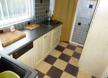 Thumbnail 2 bed property to rent in Idle Road, Eccleshill, Bradford