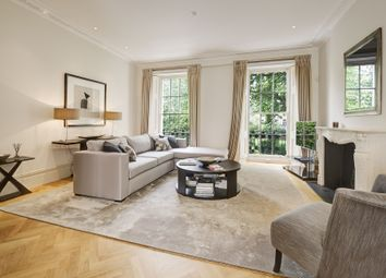 Thumbnail 6 bed detached house to rent in Montpelier Square, Knightsbridge