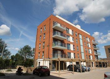Thumbnail 1 bedroom flat to rent in Ridge Place, Orpington