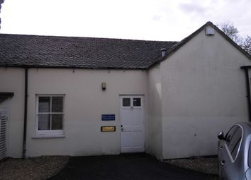 Thumbnail Office to let in 29A Gloucester Street, Cirencester