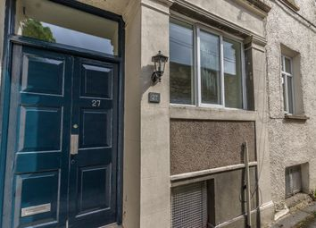 Thumbnail 2 bed flat for sale in Entry Lane, Kendal