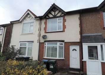 2 bed property to rent in Ansty Road, Wyken, Coventry CV2