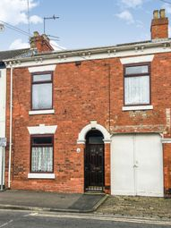 3 bed terraced house for sale in Clifton Street, Hull HU2