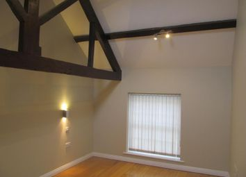 Thumbnail 3 bed terraced house to rent in St. Georges, Chard Street, Axminster