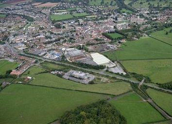 Thumbnail Office to let in Cathedral Park, Wells, Somerset