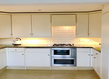 Thumbnail 2 bed flat to rent in Morley Road, Farnham