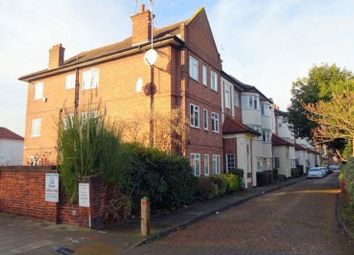 Thumbnail 3 bed flat to rent in Alexandra Avenue, South Harrow, Harrow