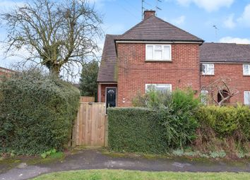 Thumbnail 2 bed flat for sale in Prestwood, Buckinghamshire