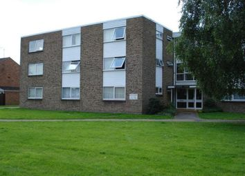 Thumbnail Studio to rent in Blenheim Court, Wootton Bassett, Swindon, Wiltshire