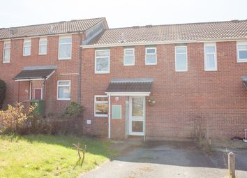 Thumbnail 3 bedroom terraced house for sale in Dockray Close, Thornbury, Plymouth