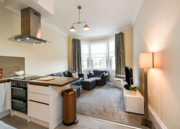 Thumbnail 2 bed flat for sale in Lounsdale Road, Paisley