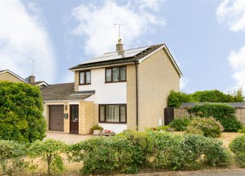 Thumbnail 3 bed property for sale in Jubilee Lane, Milton-Under-Wychwood, Chipping Norton