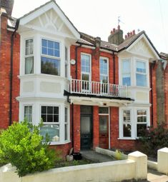Thumbnail 3 bed semi-detached house to rent in Downs Road, Hastings