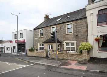 Thumbnail 2 bedroom flat to rent in Glasgow Road, Stirling