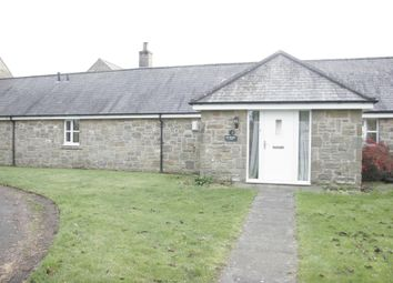 Thumbnail 2 bed cottage to rent in Low Heighley Cottages, Northumberland