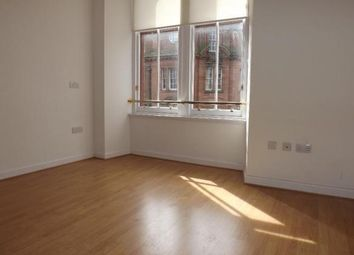 Thumbnail 1 bedroom flat to rent in John Finnie Street, Kilmarnock, Ayrshire