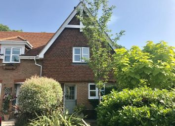 4 bed end terrace house for sale in Pyrford, Woking GU22