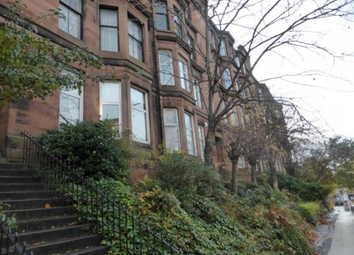 Thumbnail 2 bedroom flat to rent in Airlie Street, Glasgow
