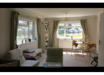 2 bed maisonette to rent in Greenhill Road, Winchester SO22