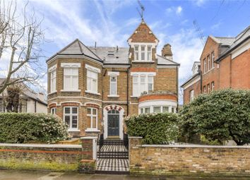 2 bed maisonette to rent in Anson Road, London N7