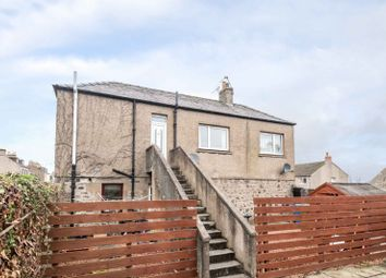 Thumbnail 1 bed flat for sale in William Street, Tayport